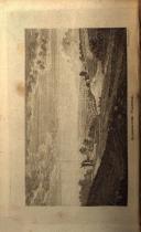 Side 216