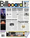 17. maj 1997