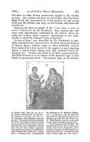 Side 831