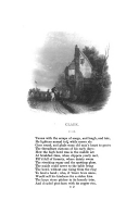 Side 163