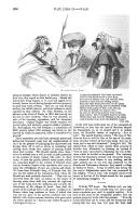 Side 1330