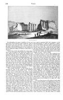 Side 1332