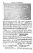 Side 1382