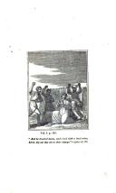 Side 160