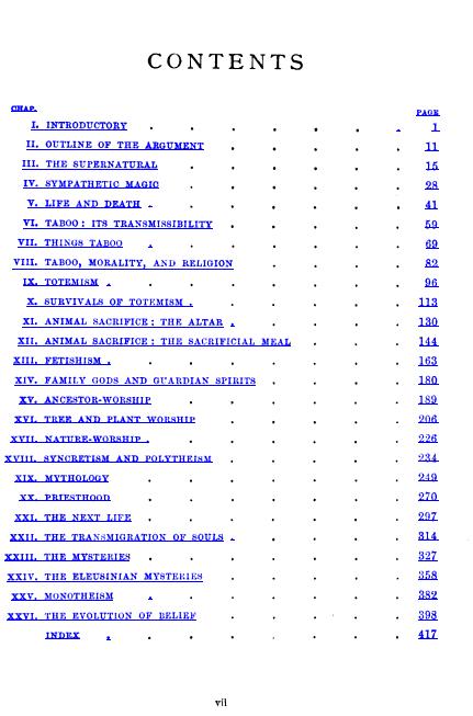 [merged small][ocr errors][ocr errors][ocr errors][ocr errors][ocr errors][ocr errors][ocr errors][ocr errors][ocr errors][ocr errors][ocr errors][merged small][merged small][ocr errors][ocr errors][ocr errors][ocr errors][ocr errors][ocr errors][ocr errors][ocr errors][ocr errors][ocr errors][ocr errors][ocr errors][merged small][ocr errors][ocr errors][ocr errors][ocr errors][ocr errors][ocr errors][ocr errors][ocr errors][ocr errors][ocr errors][ocr errors][ocr errors][merged small][ocr errors][ocr errors][ocr errors][ocr errors][merged small][merged small][ocr errors][merged small][merged small][merged small][ocr errors][ocr errors][merged small][merged small][merged small][ocr errors][ocr errors][merged small][merged small][ocr errors][ocr errors][ocr errors][merged small][merged small][merged small][ocr errors][ocr errors][ocr errors][ocr errors][ocr errors][ocr errors][ocr errors][merged small][merged small][merged small][ocr errors][ocr errors][merged small][ocr errors][ocr errors][ocr errors][ocr errors][merged small][ocr errors][ocr errors][ocr errors][ocr errors][merged small][merged small][merged small][ocr errors][ocr errors][merged small][merged small][merged small][ocr errors][ocr errors][merged small][ocr errors][ocr errors][ocr errors][ocr errors][merged small][ocr errors][ocr errors][ocr errors][ocr errors][ocr errors][merged small][ocr errors][ocr errors][merged small][ocr errors][merged small][ocr errors][ocr errors][ocr errors][ocr errors][merged small][merged small][ocr errors][merged small][ocr errors][ocr errors][merged small][ocr errors]