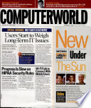 12. sep 2005