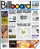 19. jul 1997