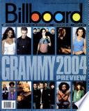 10. jan 2004