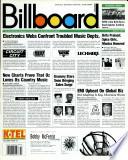 8. mar 1997