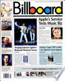 10. maj 2003