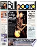9. okt 2004