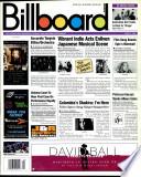 15. jun 1996
