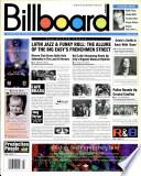 8. jun 1996