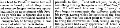 [ocr errors][ocr errors][merged small][ocr errors][ocr errors][merged small][merged small]