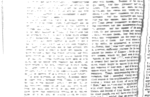 [merged small][merged small][ocr errors][ocr errors][ocr errors][ocr errors][ocr errors][merged small][ocr errors][ocr errors]