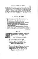 Side 147