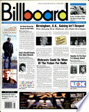 22. feb 1997