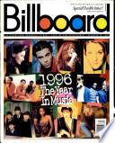 28. dec 1996