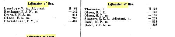 Side 41