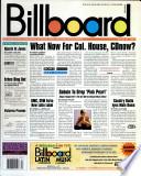 25. mar 2000