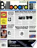 28. jan 1995