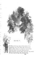 Side 135