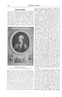 Side 550