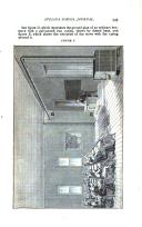 Side 535