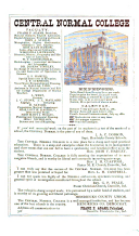 Side 715