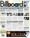 14. dec 1996