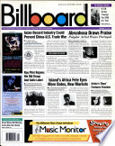 14. jan 1995