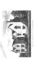 Side 336