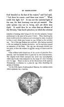 Side 477