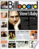 1. maj 2004