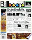 21. jan 1995