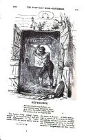 Side 1183