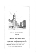 Side 283