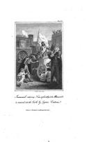 Side 172