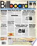 10. jan 1998