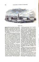 Side 724