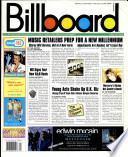 12. jun 1999
