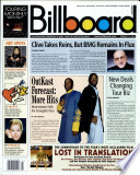 14. feb 2004