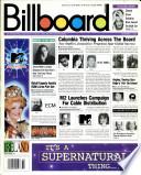 7. sep 1996