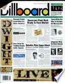 6. maj 1995