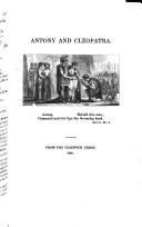 Side 378