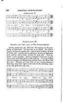 Side 362