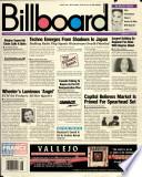 8. feb 1997