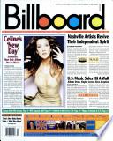 26. jan 2002