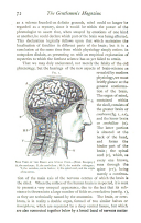Side 72