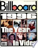 11. jan 1997